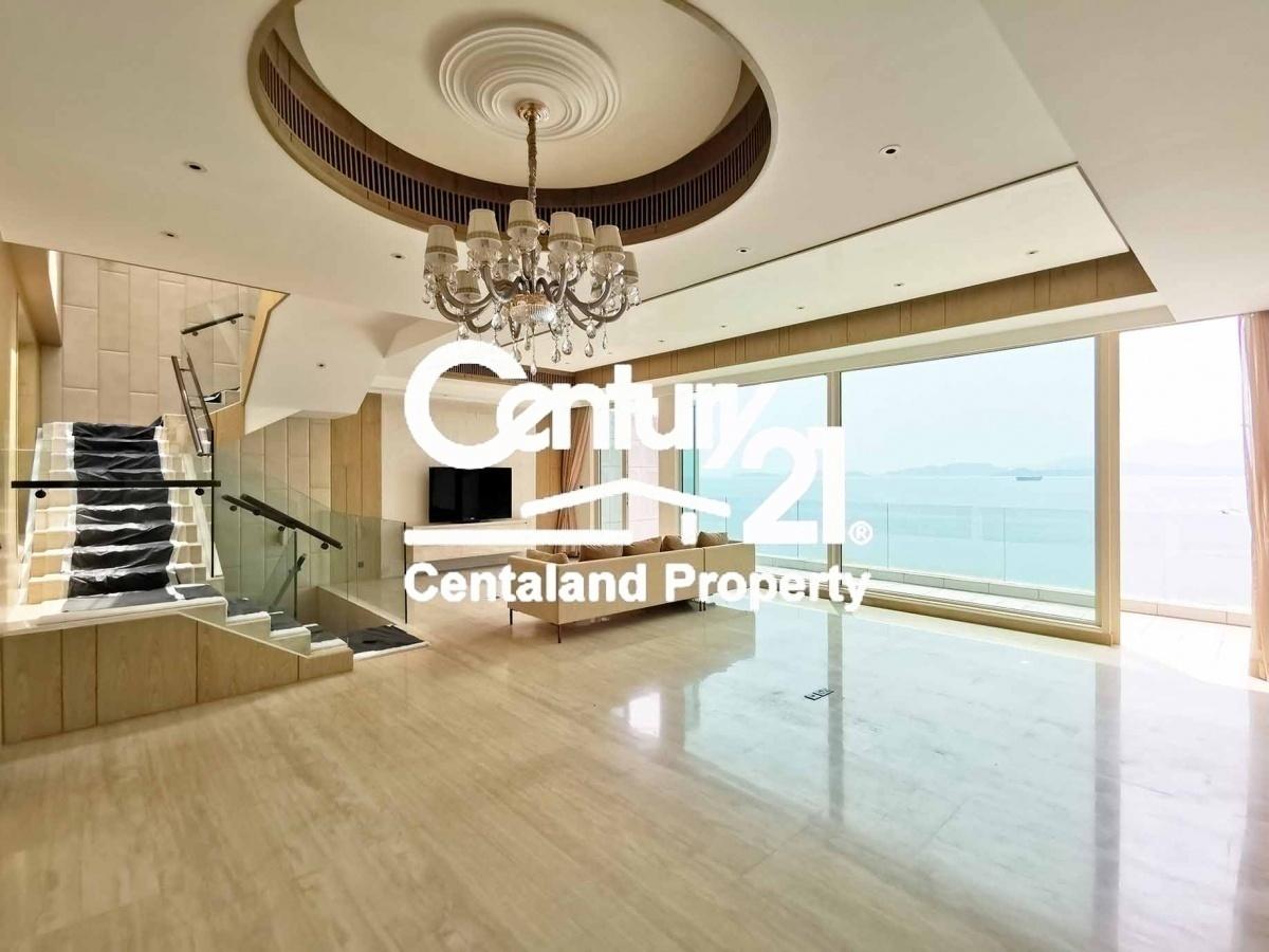 Residence Bel-air Phase 5 - Villa Bel-air